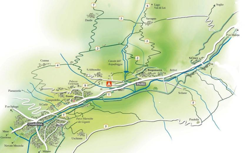 Savogno-Cartina-Valle-dellAcquafraggia