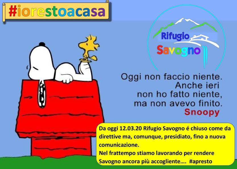 iorestoacasa1